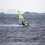 Weymouth Speed Week 2014