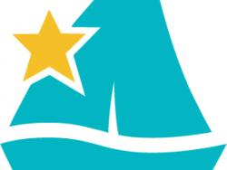 ASC Logo (c) ASC