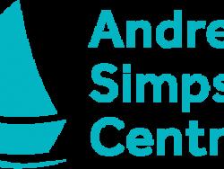 ASC Logo © ASC