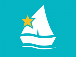Andrew Simpson Centre Logo © ASWC