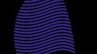 WPNSA Logo © WPNSA
