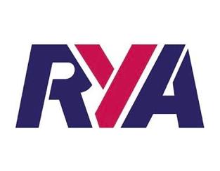 RYA News