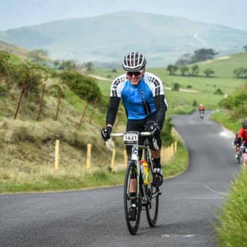 UK Cycling Events (c) UK Cycling Events