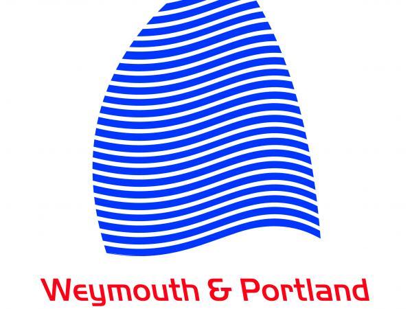 WPNSA Logo