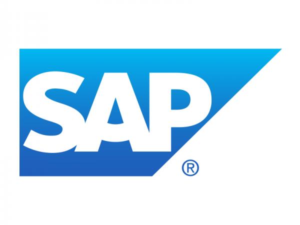 SAP Logo © SAP